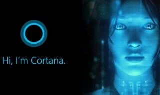 como activar cortana en windows 10