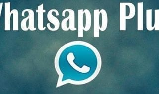 descargar whatsapp plus apk