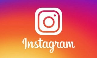 Descargar videos instagram scaled
