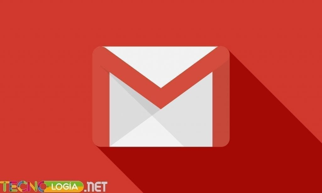gmail scaled